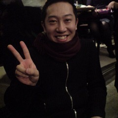 Kenichi Koizumi