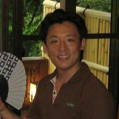 Masataka Tsuji
