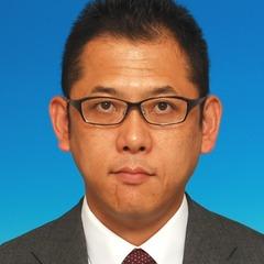Ken Ohkura