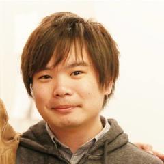 Ryota Okawa
