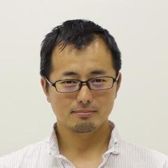 Shuichiro Washio