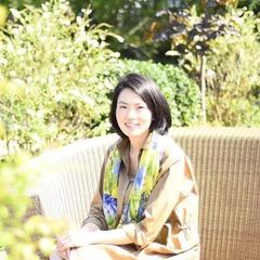 Reiko Miyoshi