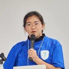 Hiromi Hishida