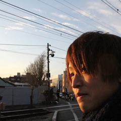 Keiichi Miyashita