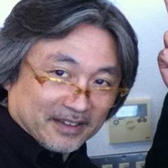 Taimei Kuroda