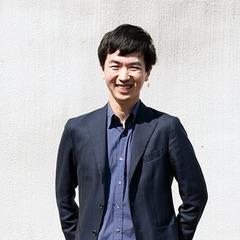 Hayato Gomi