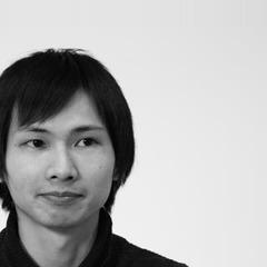 Yoshimasa Furuyama