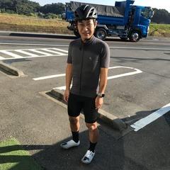 Kazutoshi Fujimoto