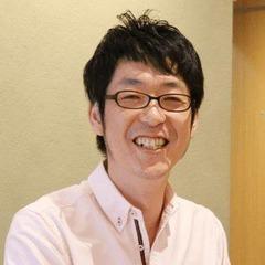 Noriaki Takahashi