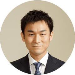 Seiken Takamaz