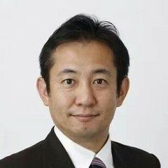 Nagakazu Ikebe