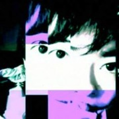 Naoto Fushimi