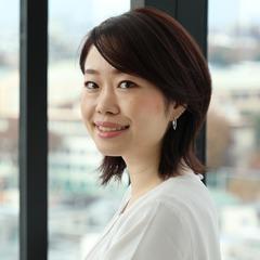 Mutsumi Yumoto
