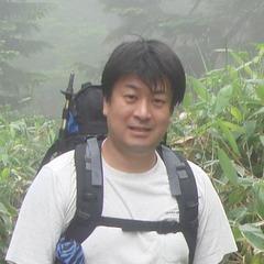 Junichi Niwa