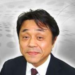 Makoto Uchikawa