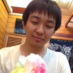 Shinya Mizoe