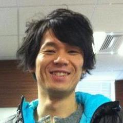 Shuhei Wakabayashi