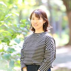 Sumire Sakurada