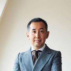 Jun Narimatsu