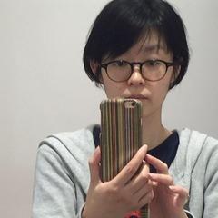 Satomi Tsuchiya