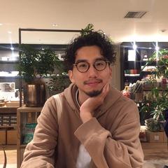 Masahisa Saito