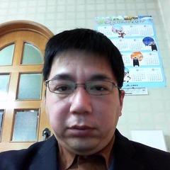 Kazuya  Nishimachi