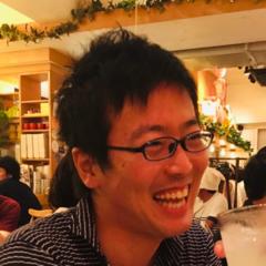 Takahiro Suzuki