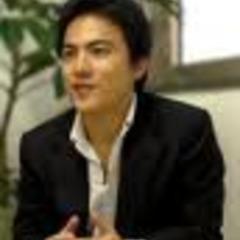 Katsuya Maruta