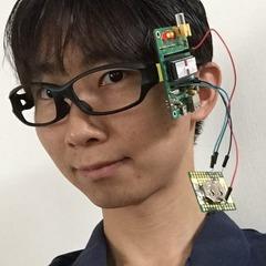 Taisuke Fukuno