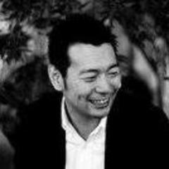 Tomoya Sasaki