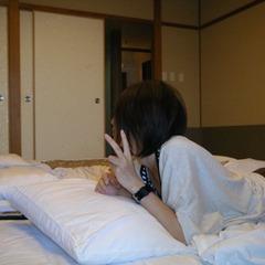 Nozomi Fujino