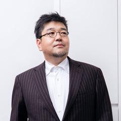 Keiji Yano