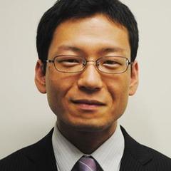 Yoji Izumi