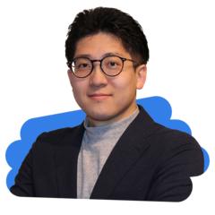 Kanehiro Yoshida