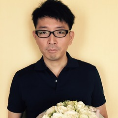 Atsushi Kubota