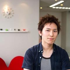 Tetsuya Satoh