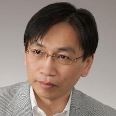 Sakae Tanaka