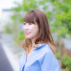 Yui Kawamura