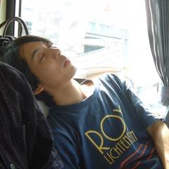 Shingo Iseji