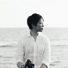 Akira Ishi
