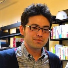 Yuuki Nagatomo