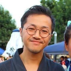 Seiichi Hamada