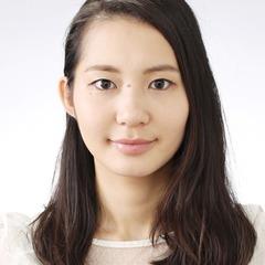 Ayaka Omiya
