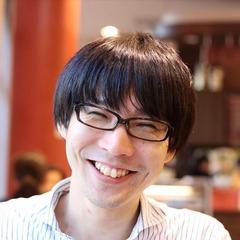 Takafumi Iwata