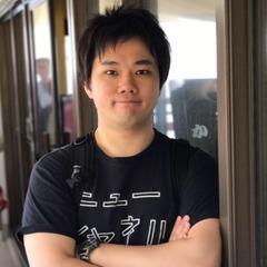 Yoshihide Kobayashi