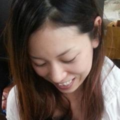 Asami Momiyama Kikuchi