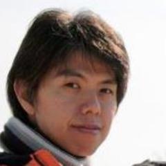 Yoshio Nose