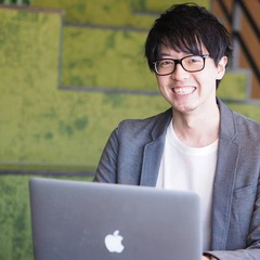 Keisuke Tsukagoshi