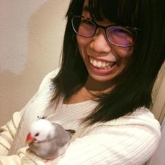 Haruko Ota