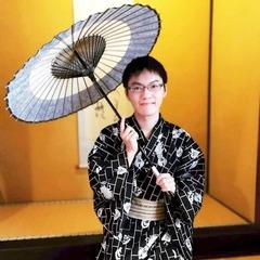 Ryota Mizutani